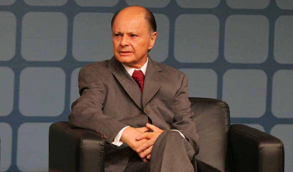 Universal terá de trazer restos mortais de pastor ao Brasil