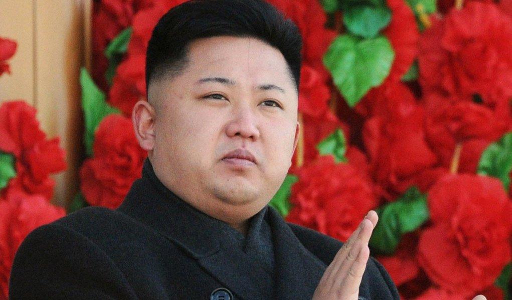 EUA e Coreia do Norte conversam pela primeira vez após morte de ditador