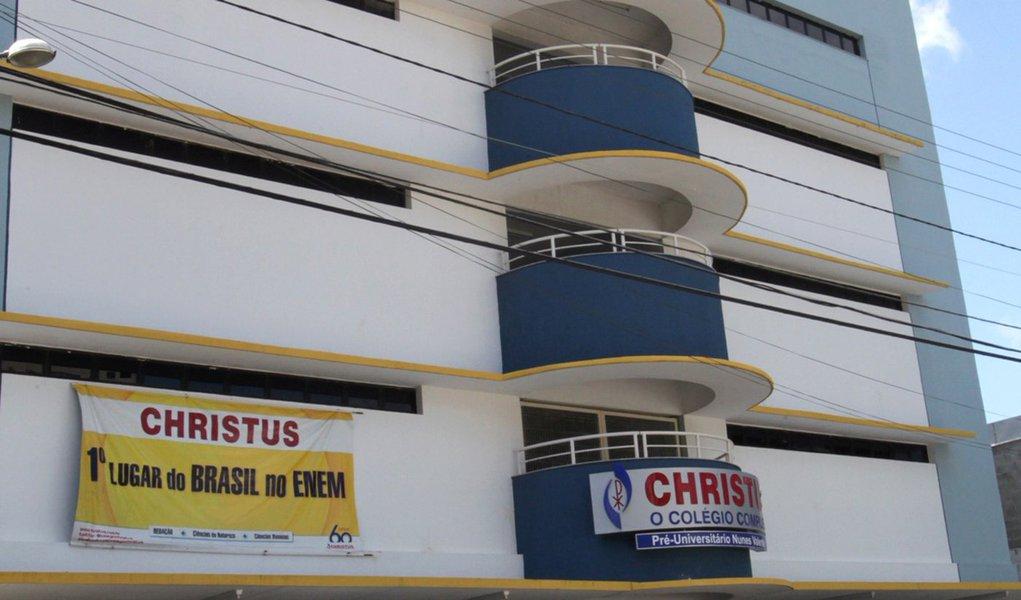 Ministério Público denuncia cinco por vazamento do Enem
