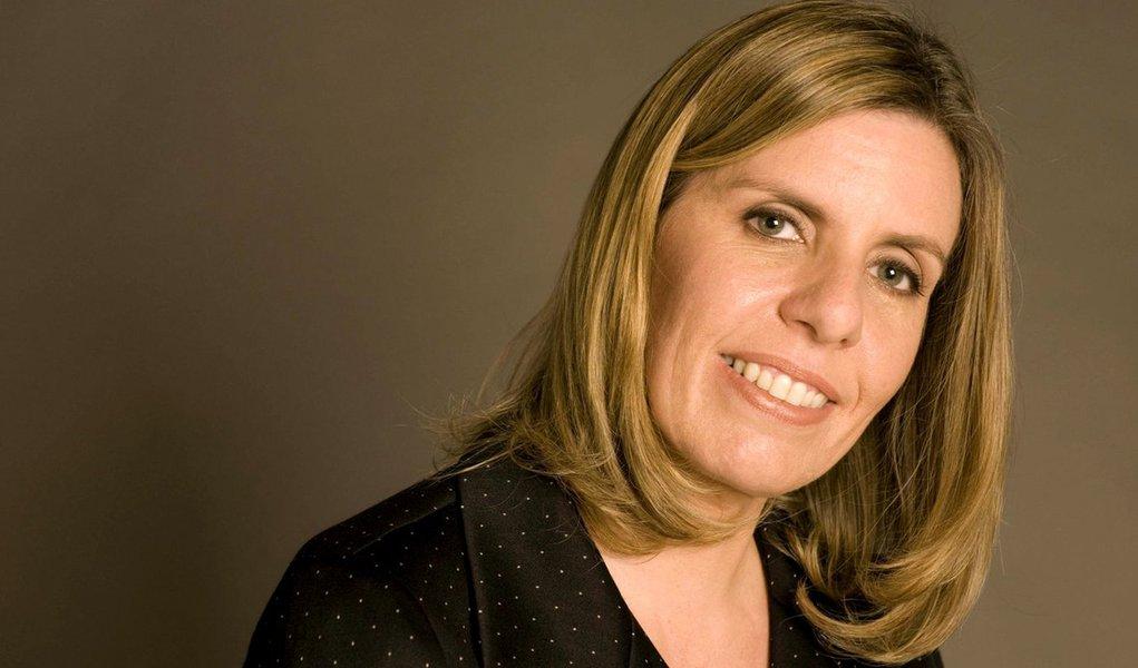 Folha renova mandato da ombudsman Suzana Singer