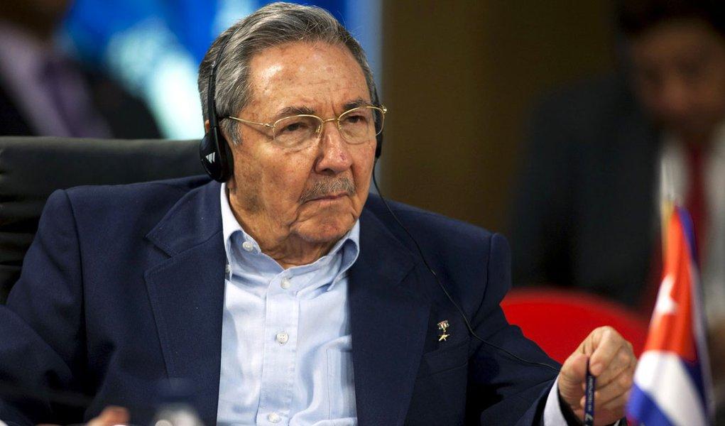 Cuba acelera ajustes para combinar socialismo e mercado