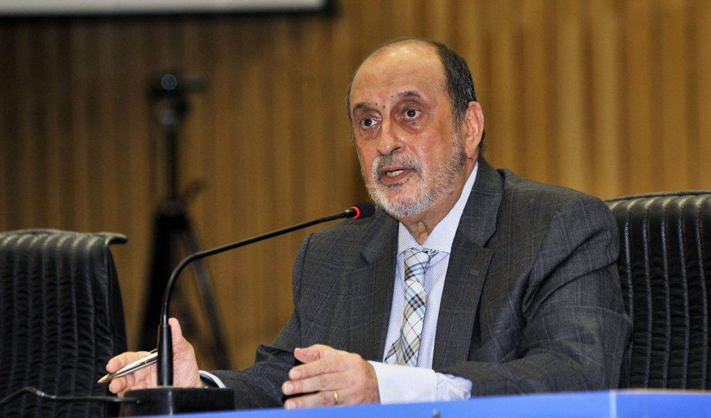 Comissão da Verdade não será revanchismo, destaca Dipp