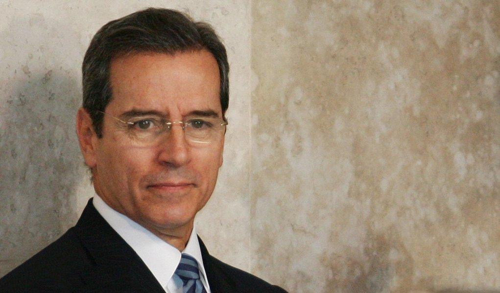 Grupo OK, de Luiz Estevão, tem os bens penhorados