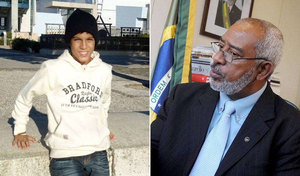 Brasilienses denunciam mais erros médicos