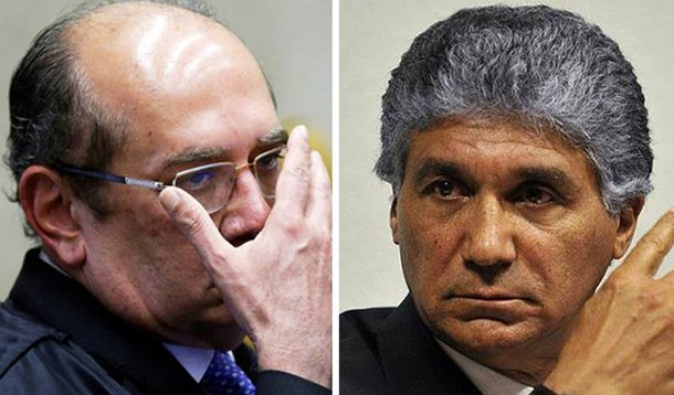 O ex-diretor do Dersa (Desenvolvimento Rodoviário SA) Paulo Vieira de Souza, conhecido como Paulo Preto, passou a intimidar testemunhas de um processo em que ele é réu