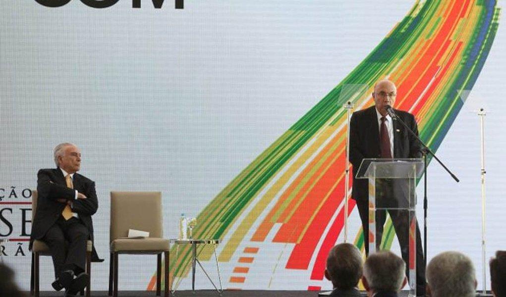 Fundo Especial de Financiamento de Campanha, que soma R$ 1,716 bilhão, irá financiar as eleições de outubro, cuja liderança das intenções de voto é do ex-presidente Lula; partido que mais receberá recursos será o MDB com R$ 234,19 milhões (13,64%), cujo pré-candidato, Henrique Meirelles, tem 1% de intenções de voto; MDB é seguido pelo PT, R$ 212,2 milhões (12,36%); e pelo PSDB, com R$ 185,8 milhões (10,83%); PP (7,63%) ficará com R$ 130,9 milhões e o PSB (6,92%), com R$ 118,7 milhões