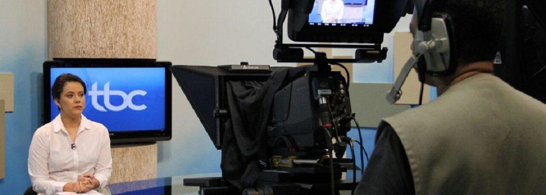 """Em um artigo de opinião publicado no Jornal Diário da Manhã na edição desta sexta-feira (8), o jornalista Luiz Cláudio Cavalcante fala da """"revolução"""" em que as novas TV Brasil Central (TBC) e Rádio Brasil Central (RBC) estão passando nos últimos meses; texto também fala da importância do trabalho conjunto de todos os servidores para o sucesso desta nova fase da Agência Brasil Central (ABC)"""
