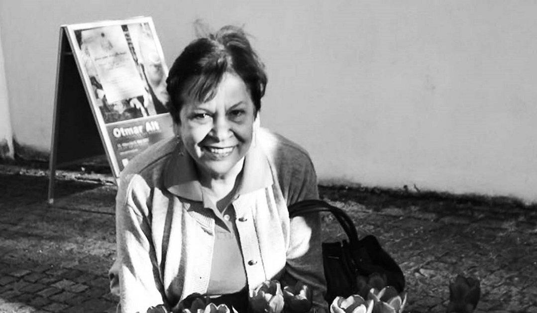 São 13 perfis de mulheres que compõem o livro 'Rosas Vermelhas – Mulheres, Luta Armada, Tortura, Desaparecimento, Exílio Forçado' [Junho de 2018], RD Comunicações Ltda., de autoria do jornalista, sociólogo, pós-graduado em PolíticasPúblicas e mestre em Direito e Relações Internacionais, Renato Dias; a obra será lançada, nesta segunda-feira, de 18h às 22h, na Assembleia Legislativa do Estado de Goiás, Goiânia, no Hall de Entrada