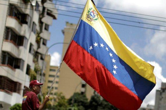 A comunidade internacional alinhada aos Estados Unidos continuará a denunciar a eleição como farsa em caso de vitória de Maduro