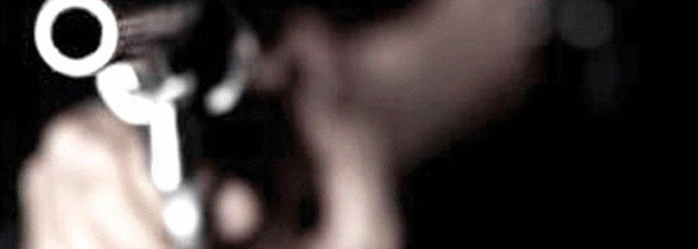 O Comando de Policiamento da Capital (CPC) divulgou nesta terça-feira (22) um balanço apontando uma queda de 53,7% nos roubos de motocicletas; em Minas Gerais, os dados de janeiro a março da Secretaria de Segurança Pública (Sesp), apontaram redução de 20% na quantidade de crimes violentos