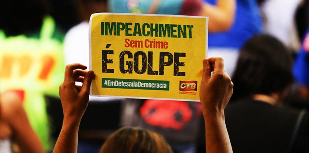 Brasília- DF 12-04-2016 Presidenta, Dilma durante com Encontro da Educação pela Democracia Palácio do PlanaltoFoto Lula Marques/Agência PT