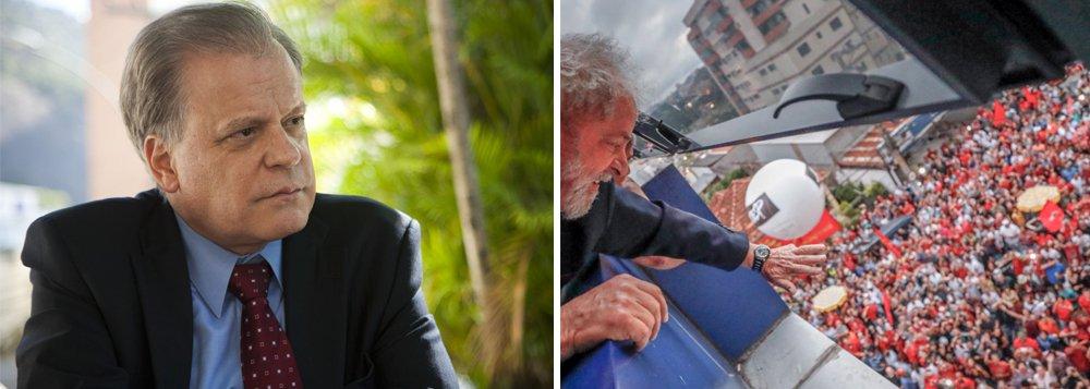 """Após vários áudios que circularam em grupos privados na internet, o jornalista Chico Pinheiro, da TV Globo, foi procurado pela Veja para se manifestar e respondeu:""""Nada tenho a dizer a respeito""""; após a repercussão das gravações, o diretor de Jornalismo da emissora, Ali Kamel, divulgou um comunicado interno pedindo para que jornalistas fiquem alerta com suas mensagens em redes sociais, conforme já havia solicitado no ano passado; leia a íntegra"""