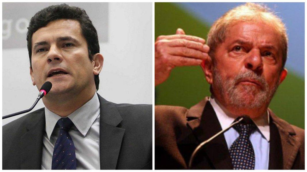Acertadamente, os ministros Dias Toffoli, Gilmar Mendes e Ricardo Lewandowski determinaram que as investigações oriundas de delações de executivos da Odebrecht, contra Lula, nada tinham a ver com a Petrobras