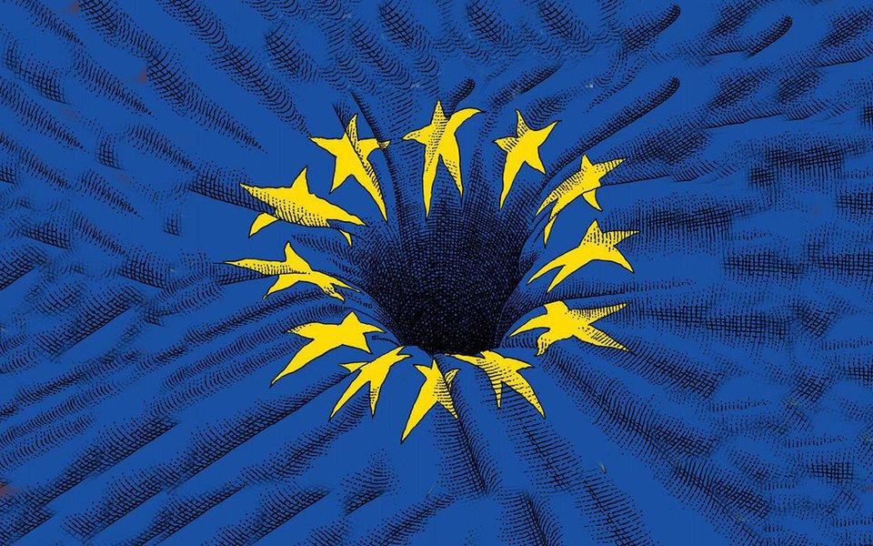 Hungria, Polônia, Eslováquia, etc. Os regimes da Europa do Leste não se reconhecem nos valores democráticos ocidentais e já não hesitam em afirmar, de viva voz, essa diferença fundamental. Mais pessimistas e materialistas – como os poloneses que optam cada vez mais pelo modelo chinês – as populações desses países continuam a manter vivos certos estigmas históricos. E os partidos populistas se aproveitam disso de formas bem evidentes e com bons resultados eleitorais. 28 anos depois da queda do muro de Berlim, há uma espécie de cortina de ferro que continua a dividir a Europa em dois lados.