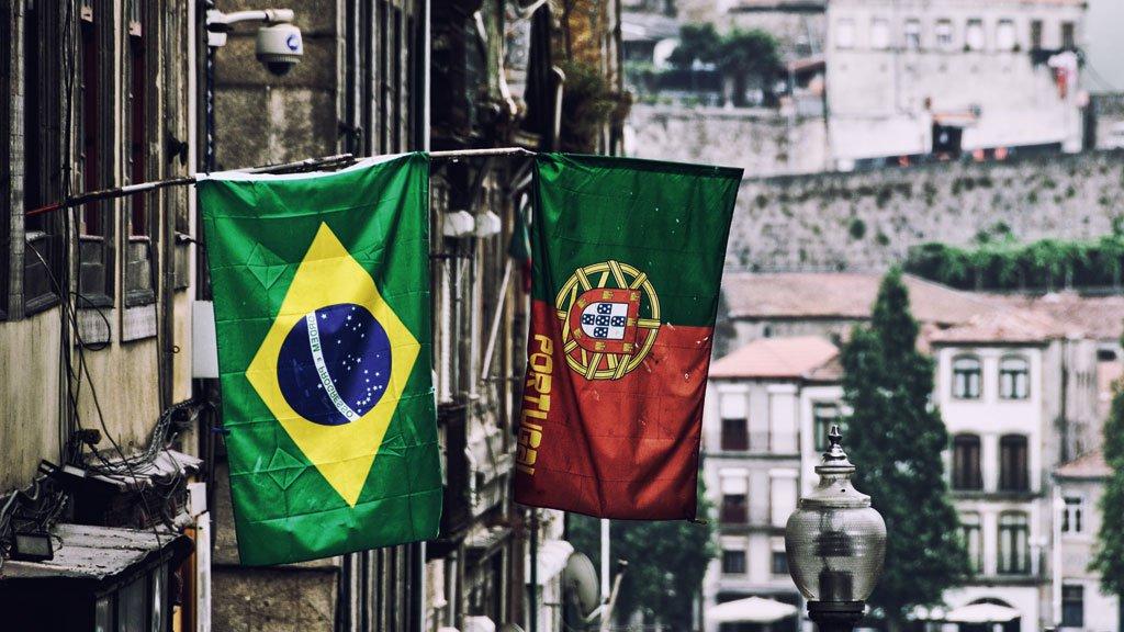 """De passagem por Portugal, o jornalista Sidney Rezende mostra relatos de pessoas em busca de explicações sobre as razões que estão levando brasileiros a buscar """"refúgio"""" em outros países, principalmente Portugal e Estados Unidos; """"As pessoas querem saber se este êxodo teria motivações políticas. Em seguida, constrangidas, elas diziam que chama a atenção o nosso 'grosseiro' comportamento. Um 'estilo predador', disse-me um deles"""", relata Rezende"""