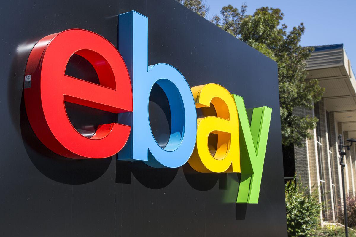 A eBay está de olho na América Latina, e ainda mais no Brasil que é visto como um mercado promissor, principalmente em termos de e-commerce; mas a empresa não quer só fazer negócios no país; ela também querincentivar os empreendedores locais a investirem no mercado global, algo que ainda é preciso melhorar, e também vencer dificuldades como as taxas de importação e o valor detransporte de mercadorias