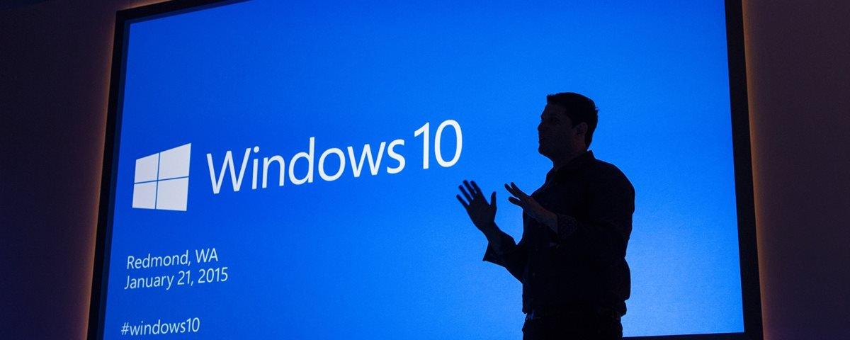 MPF entrou com ação contra a Microsoft para impedir que o sistema operacional da gigante de tecnologia, o Windows 10, siga coletando dados pessoais sem autorização dos usuários; procedimento, segundo o MPF, viola vários princípios constitucionais, como proteção da intimidade, além de direitos relativos às relações de consumo; para os procuradores, a Microsoft desrespeita o Marco Civil da Internet e o Código de Defesa do Consumidor, que exige comunicação clara sobre os riscos que apresentem