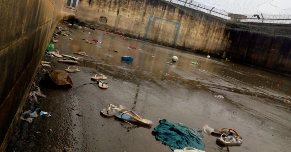 Assassinatos em série abalam a Grande Belém, no Pará, após o assassinato da policial militar Maria de Fátima Santos; 20 pessoas foram assassinadas em pouco de mais de 24 horas até o início da noite desta segunda-feira, 30, segundo o IML