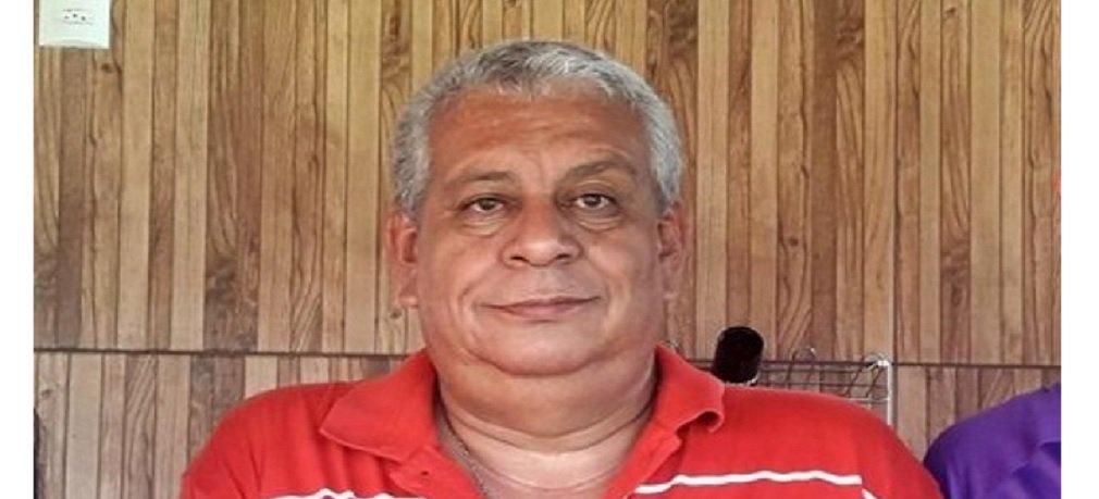 A Secretaria Municipal de Saúde (SMS) de Goiânia confirmou nesta quinta-feira (5) que o médico pediatra Luiz Sérgio de Aquino Moura morreu vítima de H1N1; trata-se do quarto óbito pelo vírus confirmado neste ano em Goiás; Luiz Sérgio morreu no domingo (1º), no Hospital Governador Otávio Lage de Siqueira (Hugol)