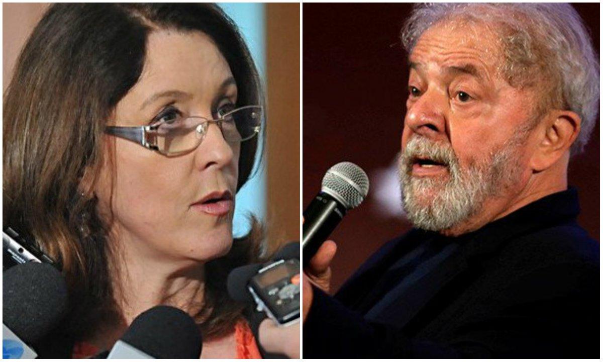 """""""O TRF-4 seguirá seu caminho, rejeitará os embargos de Lula (as apostas são de que o fará no dia 26) e decretará sua prisão. Será o momento, então, de a defesa apresentar um novo habeas corpus, desta vez não mais preventivo, contra um ato concreto"""", diz a jornalista Helena Chagas; segundo a blogueira, """"o caso Lula, portanto, tende a ser decidido no concreto, discutindo sua situação específica, e não no bojo de uma mudança de orientação hoje defendida pela maioria do STF"""""""