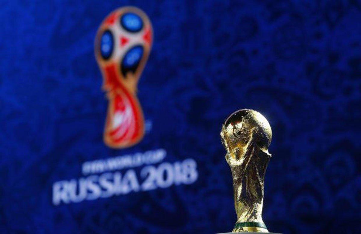 A Islândia anunciou nesta segunda-feira que irá realizar um boicote diplomático ao Mundial FIFA na Rússia; a Rússia sediará a sua primeira Copa do Mundo de futebol a partir do dia 14 de junho, em 11 cidades do país, em meio a grande tensões entre Moscou e diversos países ocidentais