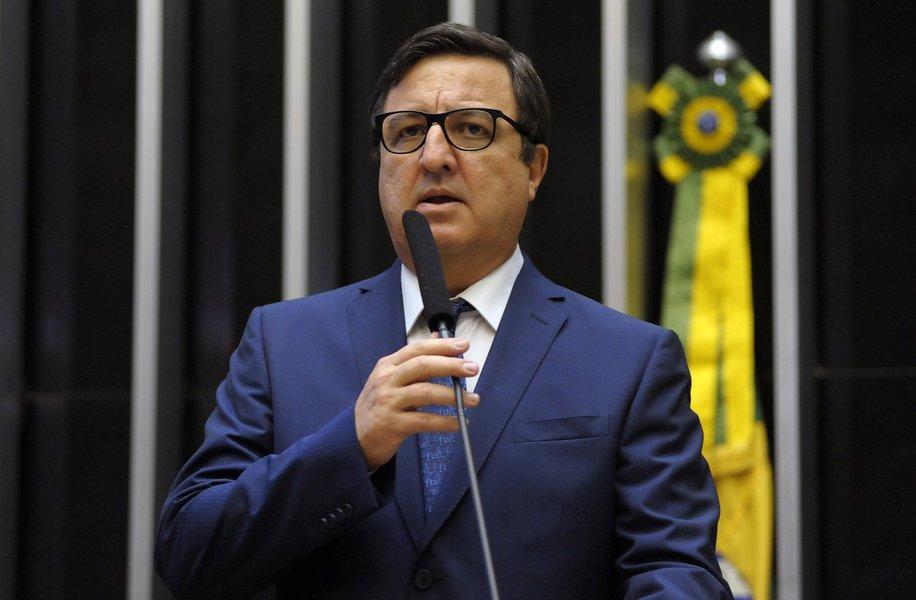De acordo com o deputado Danilo Forte (DEM), a Universidade Federal do Ceará irá instalar um campus avançado no município de Itapajé, com inauguração prevista para agosto. O objetivo, segundo ele, é formar professores em disciplinas como Português, Física, Química e Matemática