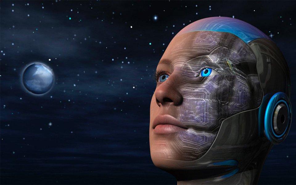 O advento da inteligência artificial é inevitável. Mas, como sempre acontece, a chegada de algo novo e revolucionário gera e alimenta inúmeras fantasias, frutos de extrapolações errôneas, de equívocos vulgares e de uma imaginação limitada. É o que nos explica Rodney Brooks, ex-diretor do Laboratório de Inteligência artificial, do Instituto de Tecnologia de Massachusetts (MIT).