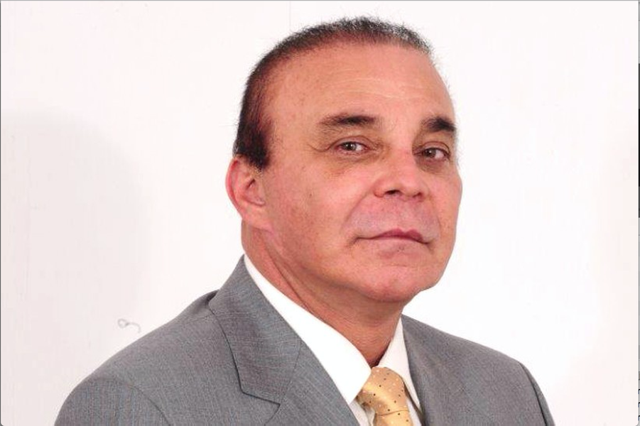 A Procuradoria Geral da República pediu a condenação do deputado federal Anibal Gomes (MDB) e do engenheiro Luís Carlos Batista Sá por corrupção ativa e passiva e lavagem de dinheiro em caso envolvendo a Petrobras em 2008. Além da perda de mandato, o parlamentar pode pegar pena de 40 anos de reclusão e indenização de R$ 12 milhões