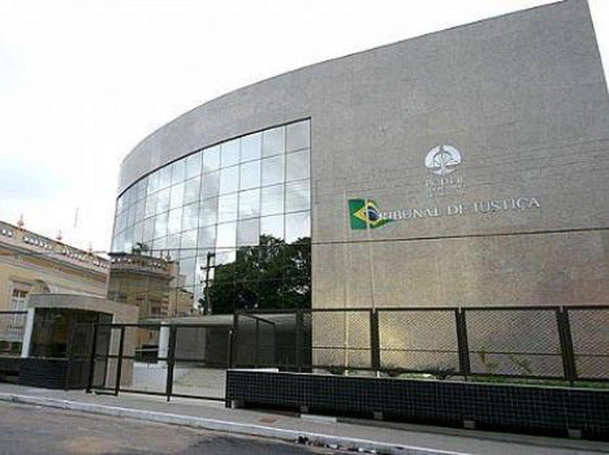 O Ministério Públicode Alagoas (MPE/AL) pediu cumprimento de sentença e o Judiciário bloqueou R$ 500 mil do Estado para tratamento de dependentes químicos em unidades de internação; ação civil pública foi ajuizada pelo MPE/AL ainda em 2006, mas nunca foi cumprida