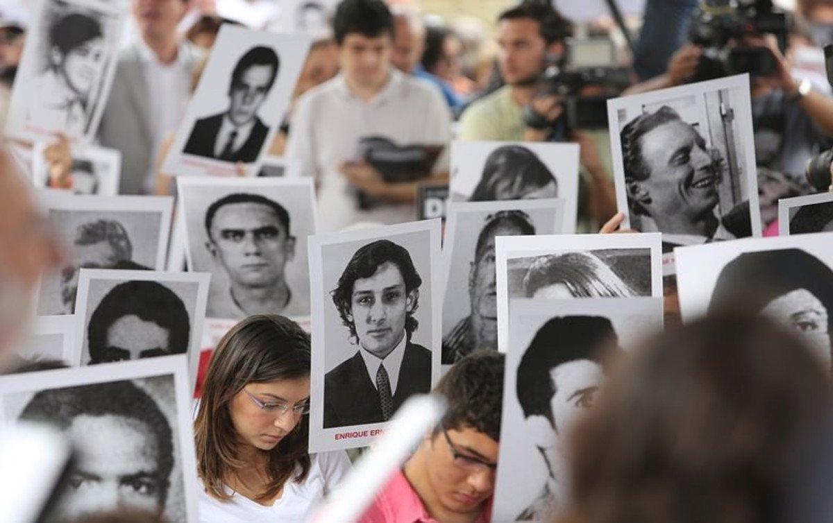 Para marcar o 24 de março, Dia Internacional para o Direito à Verdade para as Vítimas de Graves Violações dos Direitos Humanos, ocorrerá em São Paulo, nas dependências do antigo DOI-Codi, o 5° Ato Unificado Ditadura Nunca Mais; a manifestação também tem como objetivo reivindicar que o local seja transformado num espaço de memória da luta contra a ditadura