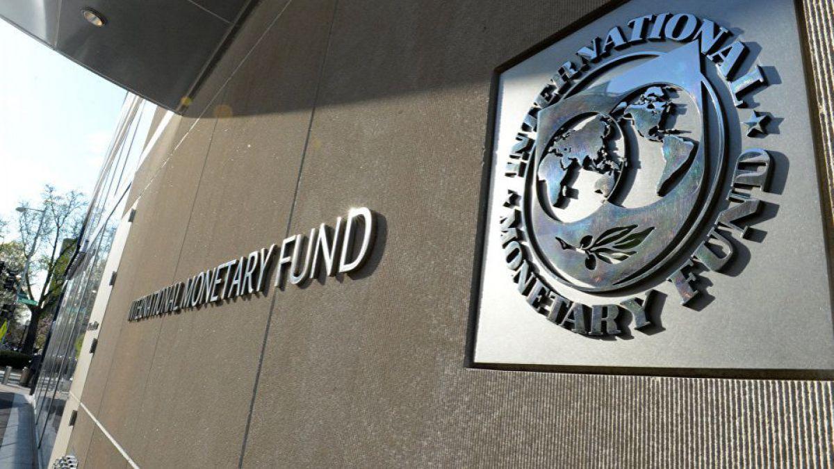 O Fundo Monetário Internacional alertou na sexta-feira que as restrições às importações de aço e alumínio dos Estados Unidos vão causar danos econômicos generalizados, incluindo para a economia dos EUA, e pediu a Washington e seus parceiros comerciais que resolvam desavenças comerciais