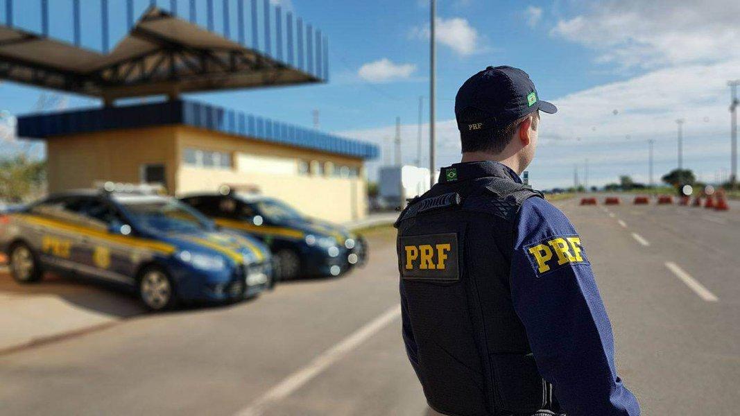 Registros aconteceram durante os quatros dias de Operação de Final de Ano pela Polícia Rodoviária Federal; segundo a PRF, os acidentes graves estão relacionados à imprudência