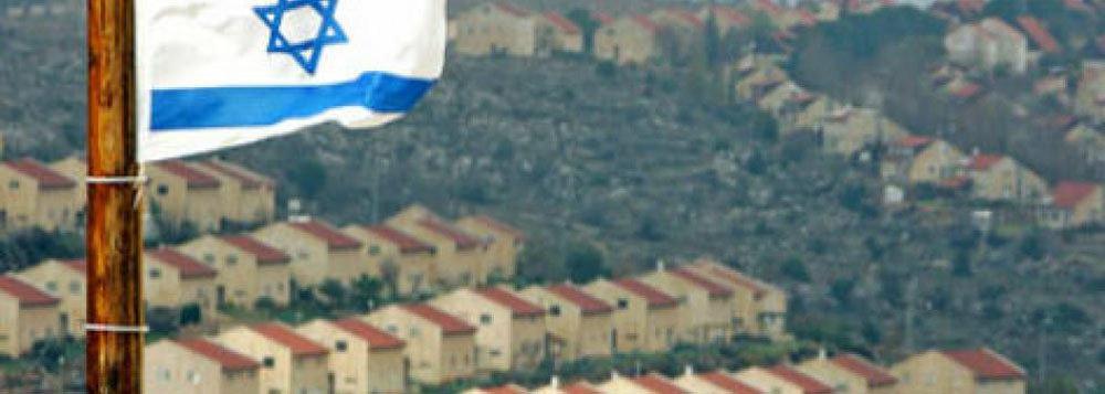 Autoridades de Israel aprovaram a construção de mais de mil casas em assentamentos no território palestino ocupado da Cisjordânia; Alto Comitê de Planejamento da Administração Civil (que pertence ao organismo militar israelense que administra a ocupação dos territórios palestinos) aprovou um total de 1.122 casas em 20 colônias e publicou edital para a construção de outras 651 unidades; comunidade internacional vê a ampliação das colônias como um dos principais obstáculos para um acordo de paz entre palestinos e israelenses