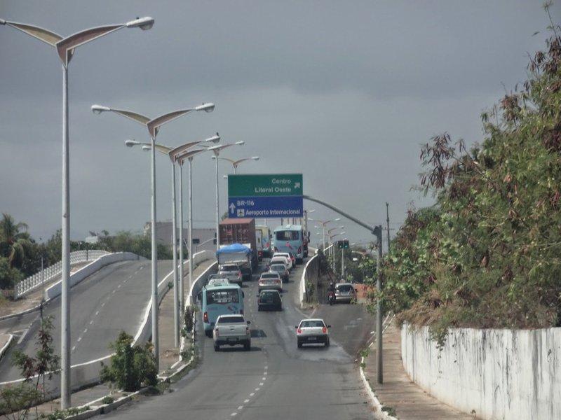 Para 2018, haverá redução para todos os 2.384.925 veículos tributados no Estado e o parcelamento continuará sendo feito em cinco parcelas, como em 2017.Os valores serão apresentados, às 16h, durante a solenidade de inauguração do novo posto do Detran, noNorth Shopping Maracanaú