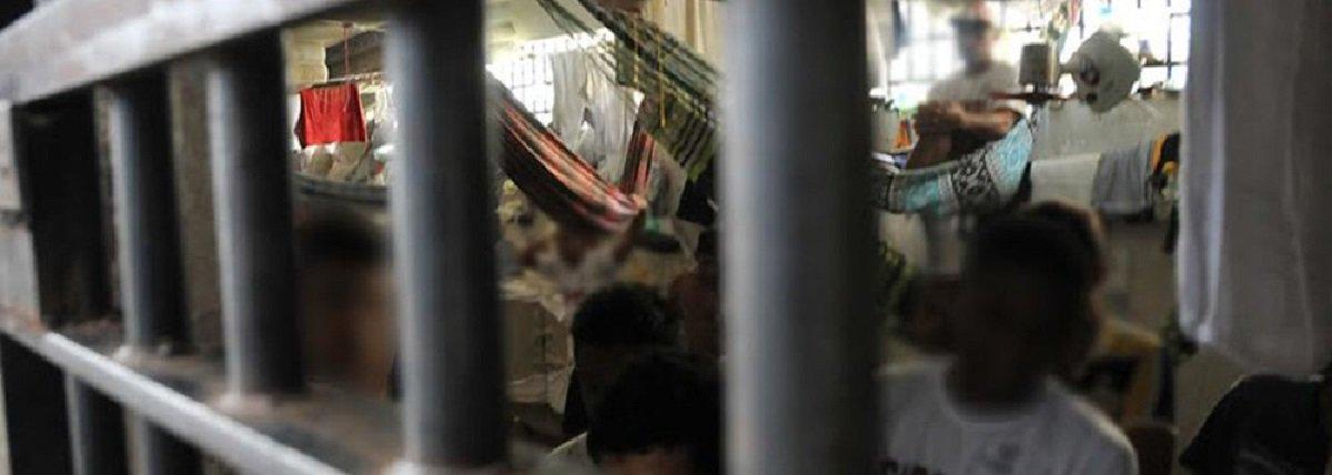 O Estado do Tocantins deverá receber R$ 15.178.483,26 do Ministério da Justiça e Segurança Pública (MJSP) para investirem modernização e aprimoramento do sistemano Sistema Penitenciário, em 2018. No último dia 24, um detento foi morto no presídio Barra da Grota, em Araguaína, após um início de tumulto na tentativa de uma rebelião. Os recursos são doFundo Penitenciário Nacional (Funpen)