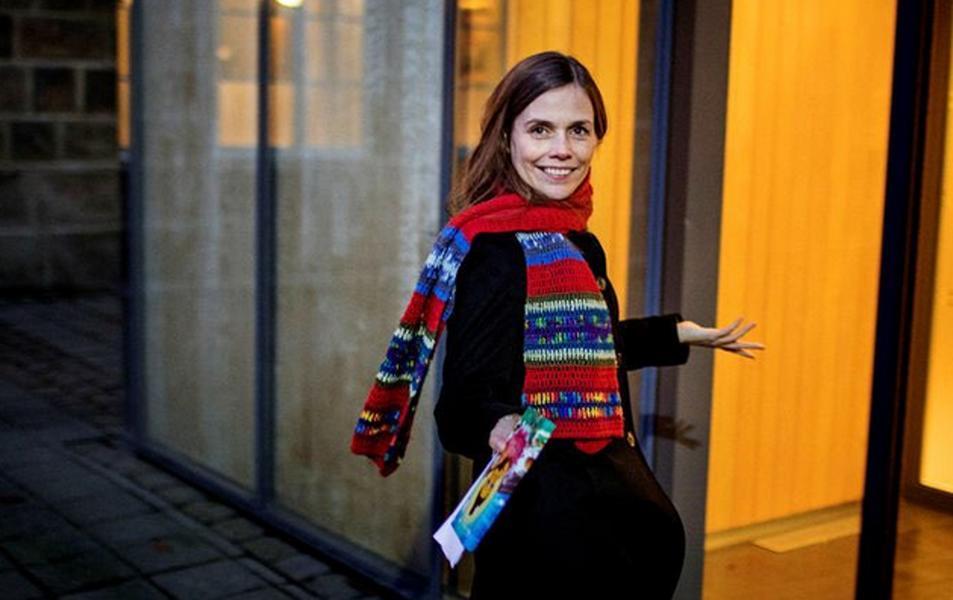 O objetivo do país com a medida é de eliminar a desigualdade salarial até 2020; de acordo com o último relatório do Fórum Econômico Mundial, a Islândia é o país que mais possui igualdade entre homens e mulheres e cerca de 87% das lacunas de diferença de gênero já haviam sido eliminadas no país