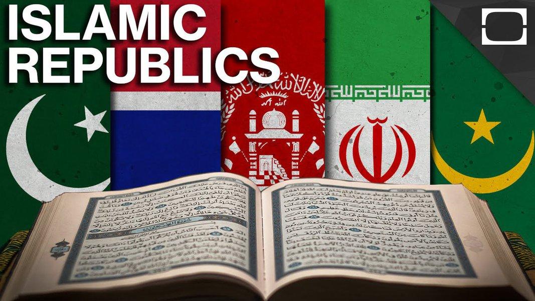 """O Ministério de Assuntos Exteriores do Irã condenou neste sábado (13) as novas sanções impostas pelos Estados Unidos, qualificando-as de """"ilegais e hostis"""", e advertiu que receberão uma """"séria reação"""" por parte da República Islâmica. Segundo o comunicado do ministério, o anúncio de novas sanções cruza """"todas as linhas vermelhas de comportamento na comunidade internacional e viola as normas de princípios da lei internacional"""""""