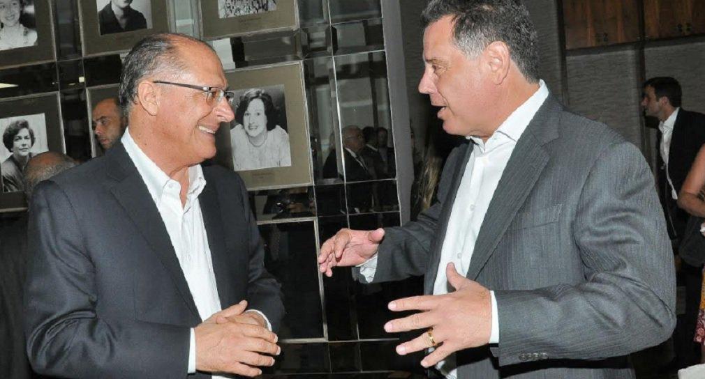 marconi perillo alckmin