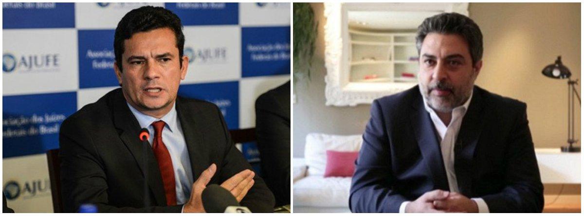 A Polícia Federal (PF) pediu às autoridades suíças outra cópia do sistema Drousys, o sistema de informática para comunicação do setor de propinas da Odebrecht; os peritos descobriram violações no arquivo que estava com a PGR; advogado Rodrigo Tacla Durán, que denunciou a indústria da delação premiada na Lava Jato, entregou documentos para a CPMI da JBS, mas o relatório do deputado Carlos Marun não apontou que esses papéis, periciados na Espanha, contêm pelo menos um indício de fraude na investigação do MPF