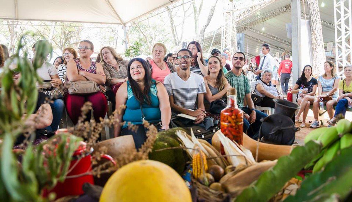 Segmento é um dos eixos de valorização do turismo no Estado; entre 2015 e 2017, foram investidos R$ 20 milhões por meio da Codemig na indústria criativa e chegarão a R$ 50 milhões até o fim de 2018