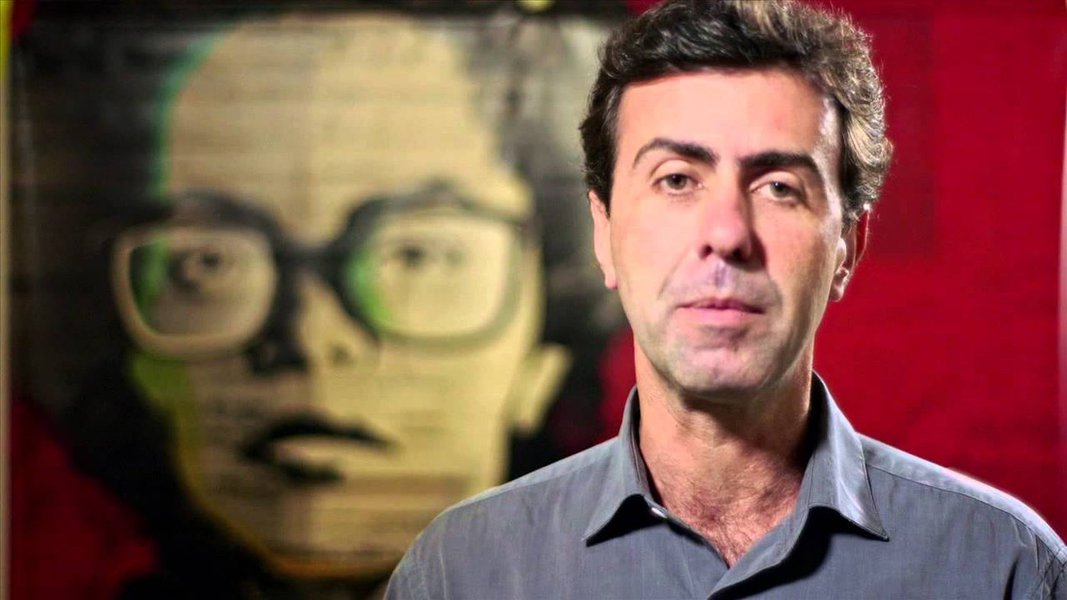 Marcelo Freixo deveria ter a humildade de ponderar sobre o que disse e de pedir desculpas, em especial, para seus colegas parlamentares e do partido