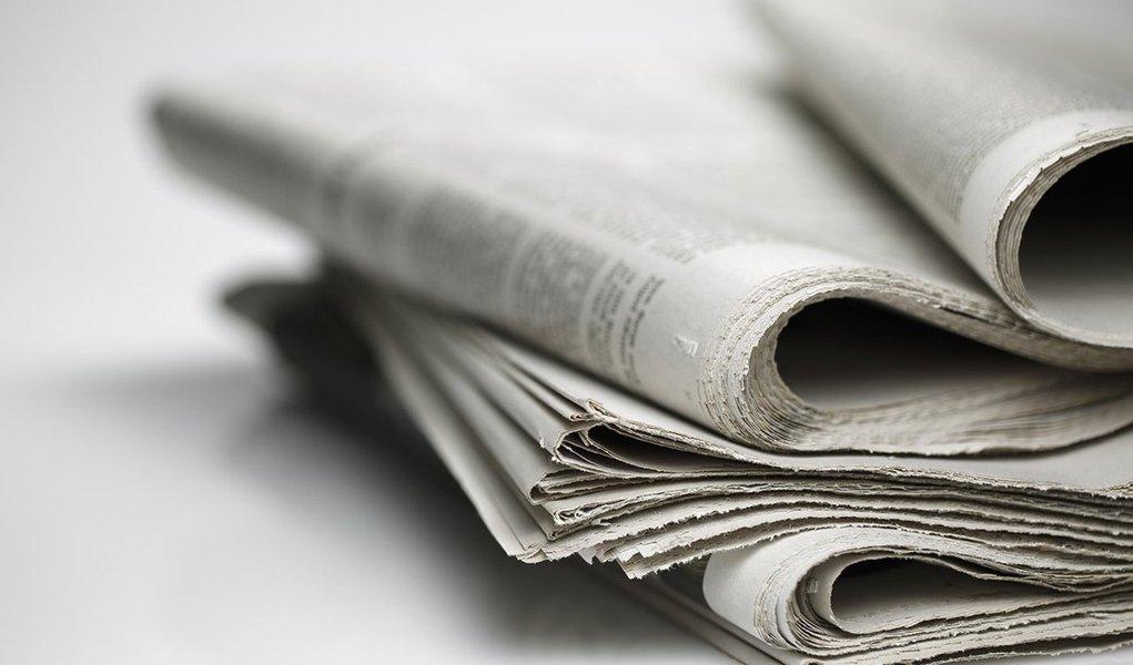 Em artigo publicado no Jornal GGN, Michel Arbache explica por que matéria de jornal não pode servir como prova