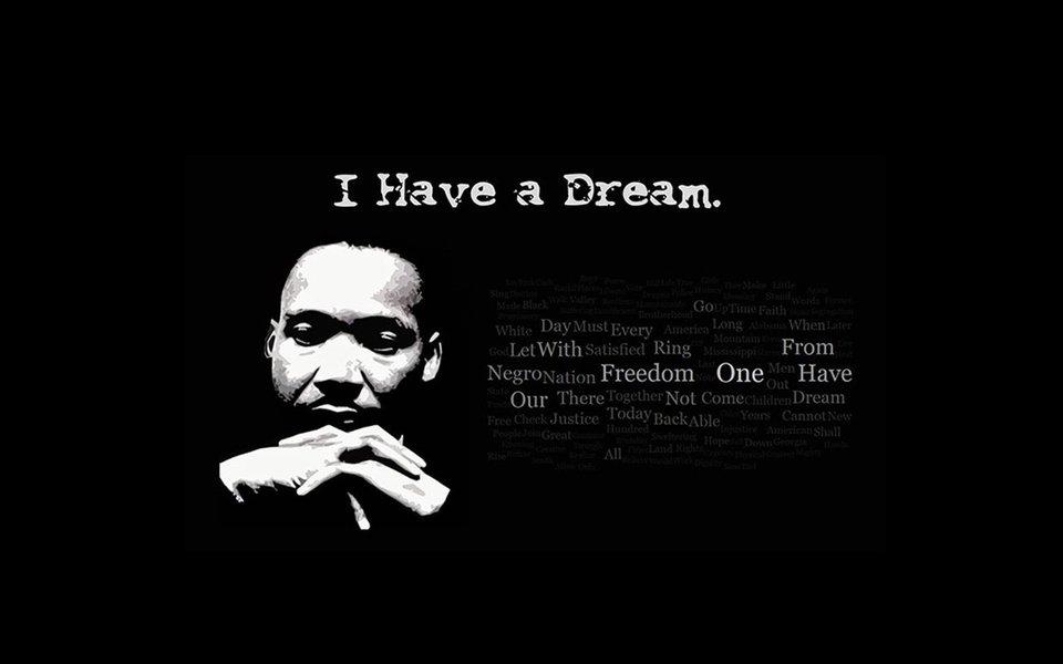 """Ao final de uma marcha em prol dos direitos civis das minorias, em Washington, Martin Luther King proferiu o seu famosos discurso. """"I have a dream"""", eu tenho um sonho, disse ele em 28 de agosto de 1963. Esta é a história daquelas palavras que até hoje reverberam no ar."""