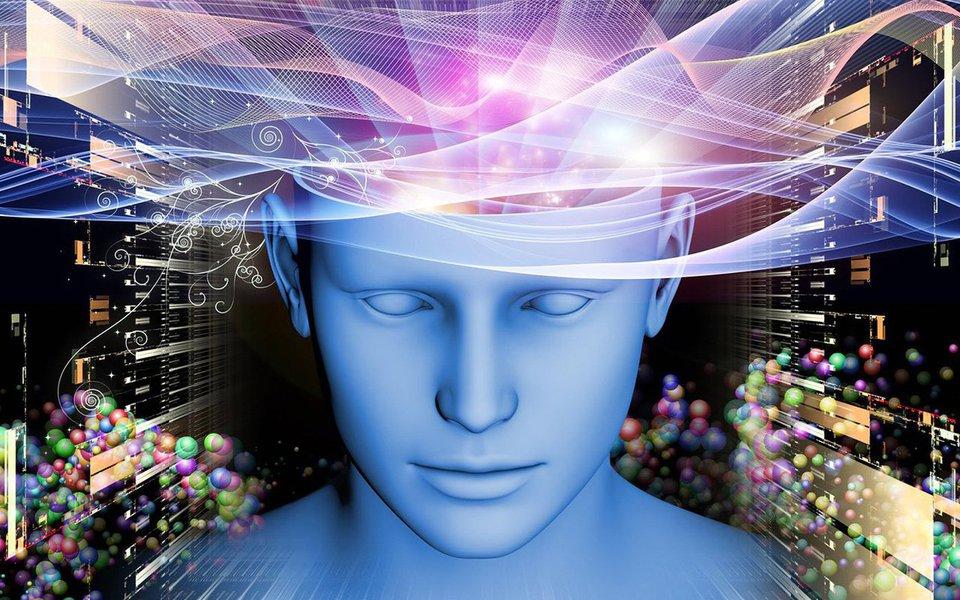 A música acompanha a humanidade desde seus primórdios como elemento que envolve e emociona as pessoas. Nos últimos anos, estudos científicos têm mostrado que a musicalização e o aprendizado de um instrumento também podem ajudar na assimilação de conteúdos trabalhados em disciplinas que exigem raciocínio lógico e concentração. A razão disso é a estimulação de regiões do cérebro ativadas especialmente no estudo de matérias como matemática e línguas, que também atuam no processamento e produção de sentido e emoção da música.