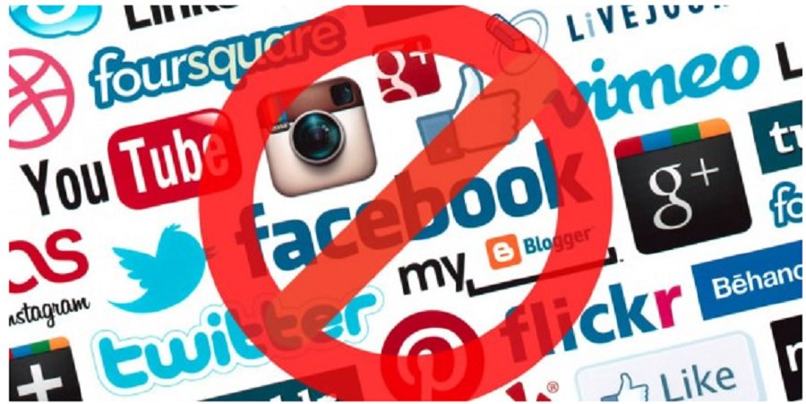 O que se propõe é combater o monopólio nas redes pelos gigantes norte-americanos como Google e Facebook, que, por questões monetárias, vem restringindo a visibilidade de sites progressistas com novos algoritmos que provocam a censura de conteúdos que destoam do status quo