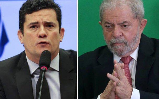 A decisão da subprocuradora é histórica no que tange a operação Lava-Jato. Primeiro, porque é a primeira vez que um alto escalão do sistema indica o comportamento político ativo do juiz nos últimos meses. E segundo, porque expõe com provas e argumentos claros a balança desequilibrada de Moro no que se refere a Lula
