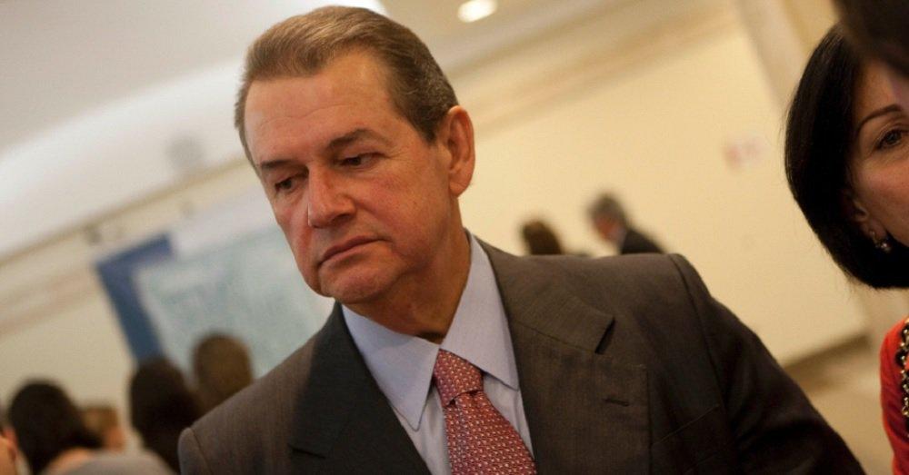 Morreu nesta terça-feira em São Paulo o empresário baiano César Mata Pires, maior acionista da construtora OAS. Ele sofreu um infarto fulminante; oempresário baiano caminhava pelo bairro do Pacaembu, na capital paulista, quando sofreu o infarto; a OAS foi criada em 1976 na Bahia, com atuação no setor de engenharia e infraestrutura, e também é responsável por boa parte das principais delações da Lava Jato, por meio de seus ex-executivos já presos ou investigados