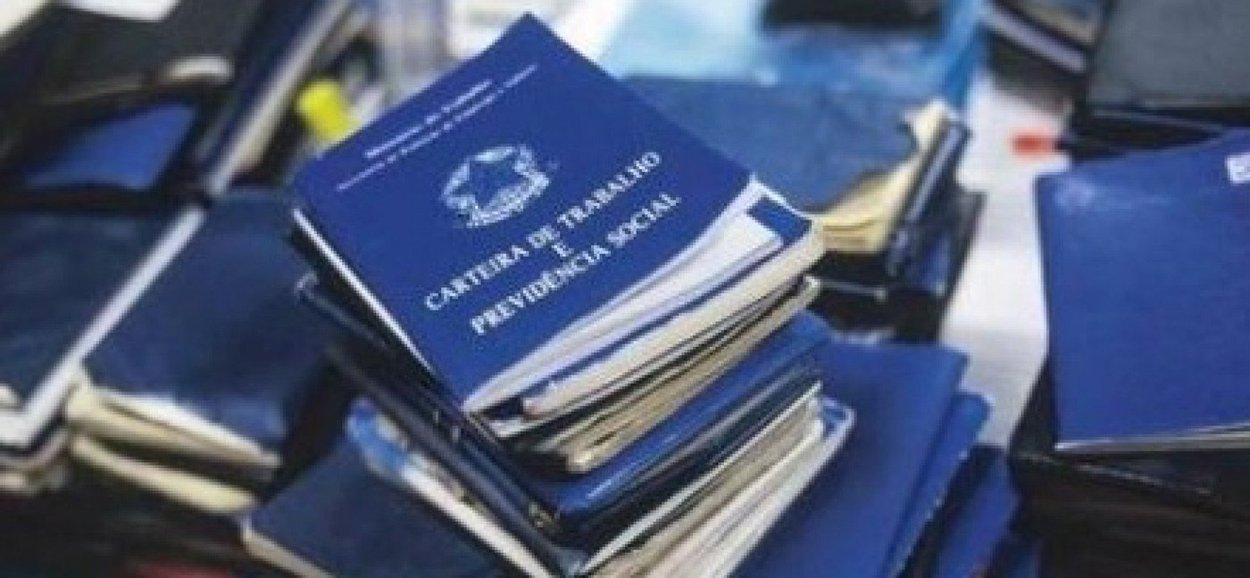 O emprego formal do Ceará registrou uma ampliação de 2.161 postos de trabalho, em setembro, representando uma variação positiva de 0,19% em relação ao mês de agosto. Os dados são do Cadastro Geral de Empregados e Desempregados (Caged), divulgados pelo Ministério do Trabalho. Segundo os números apresentados, houve geração de empregos em quase todos os setores da economia cearense