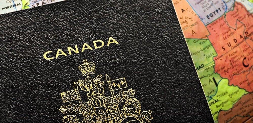 """O ministro da Imigração, Refugiados e Cidadania do país, Ahmed Hussen, disse que a decisão de permitir que um gênero """"não especificado"""" representasse """"a igualdade para todos os canadenses, independentemente da identidade ou expressão de gênero"""", de acordo com o New York Times; nova classificação entrará em vigor em 31 de agosto"""