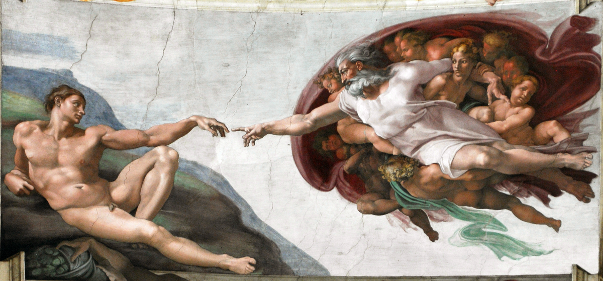 """Os meios utilizados pelos representantes no topo da pirâmide da direita fecal são a arte (depreciação) e, obviamente, de forma correlata, os infans da fase sensorial piagetiana, ou seja, vendem a arte da nudez por pedofilia, desrespeito e ofensa, subsumida ao imaginário hipócrita engendrado pelo pseudodiscurso da moralidade, em """"nome de Deus"""" e da beatitude da família brasileir"""